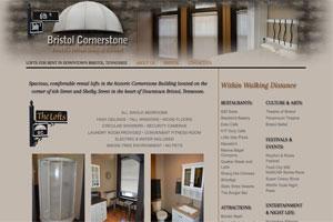 bristol-cornerstone