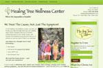 healingtreewellness